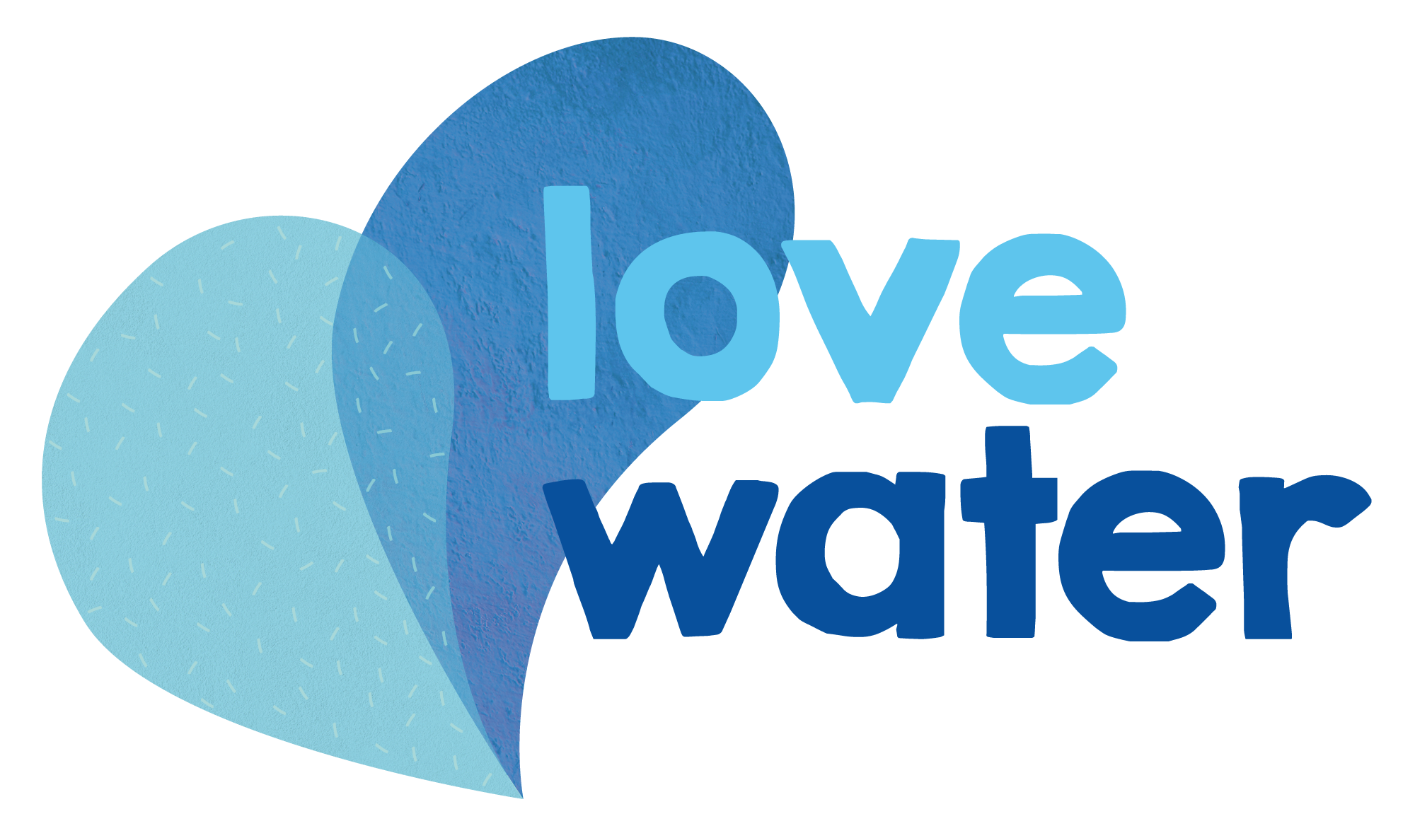 Hunter region showing its love for water one year on