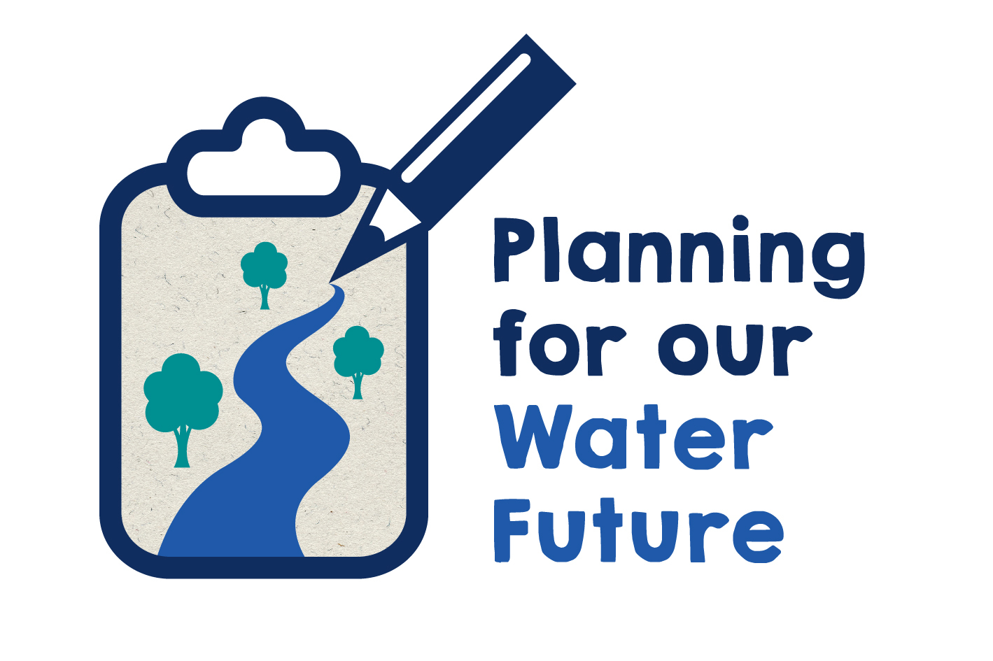 Water security for the Lower Hunter's prosperity now and in the future
